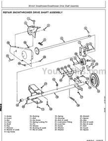 john deere f925 wiring diagram albumartinspiration com