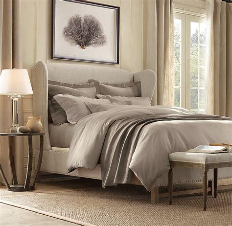 winged bedroom belgian basket weave sisal rug