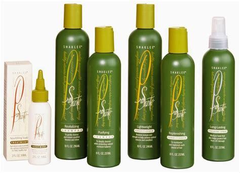 Harga Sariayu Hair Mist healthy happy free shipping now until november 16