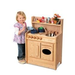 Play Kitchen Pantry by Treehaus Wooden Play Kitchen By Treehaus Stove Ovens
