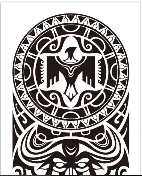 17 best images about polynesian 17 best images about 26 best polynesian designs on