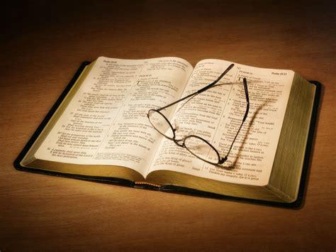 leer libro de texto the bonsai bible the definitive guide to choosing and growing bonsai octopus bible series en linea kairos minist 233 rio mission 225 rio 8 maneiras proveitosas de ler a b 237 blia