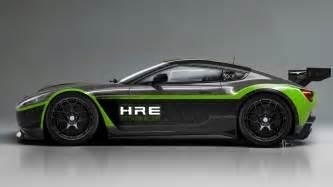 Aston Martin Automobiles Aston Martin Sport Car 6964662