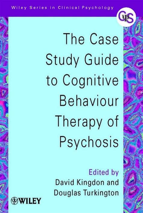 cognitive behavioral therapy your complete guide on cognitive behavioral therapy and emotional intelligence and empath and stoicism books study guide to cognitive behaviour therapy of