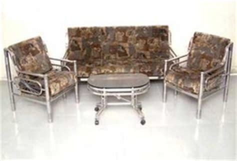 Steel Sofa Set Designs by Stainless Steel Sofa Set Hereo Sofa