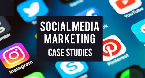 thesis on social media marketing in india how brands are nailing social space in india social media