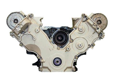 jasper engine prices jasper engines best deals and prices