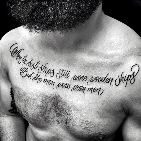 best tattoo fonts for men 90 script tattoos for cursive ink design ideas