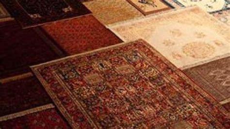 pregiati tappeti orientali tappeti pregiati