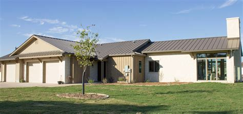 south texas house plans sigerman home texas home plans