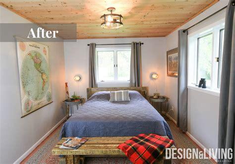 home design magazine fargo home design and living magazine fargo nd