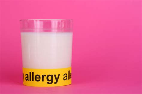 beyond reason eight great problems that reveal the limits of science ebook lactose intolerance and milk allergies are two seperate things