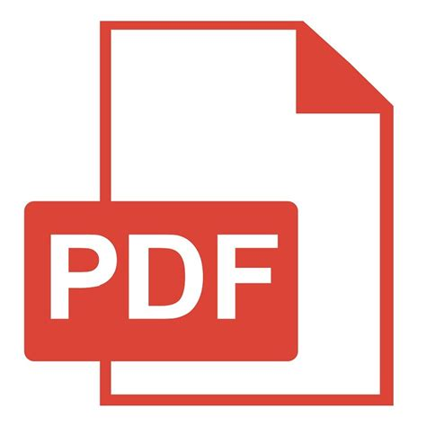copiar imagenes pdf a word c 243 mo copiar contenido de un pdf a un documento word
