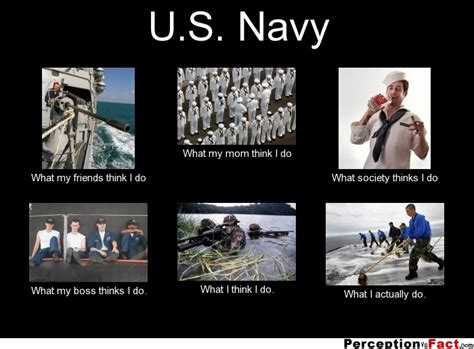 Us Navy Memes - us navy corpsman memes bing images
