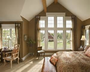 Bedroom Vaulted Ceiling Ideas Modern Vaulted Ceiling Master Bedroom Ideas Giving Warm