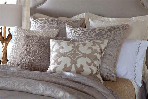 lili alessandra bedding lili alessandra jackie in luxurious silk tencel fabric in