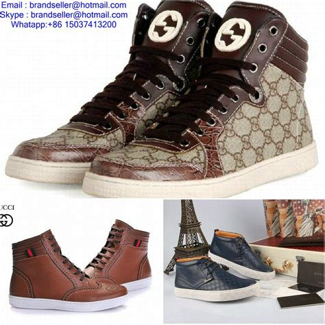 mens gucci sneakers on sale gucci shoes fashion design gucci shoes sale lv