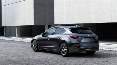 mazda 3 website mazda 3 2018 autos post