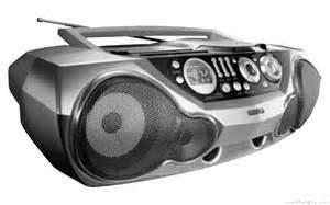 Philips Az2045 Manual Cd Stereo Radio Recorder Hifi