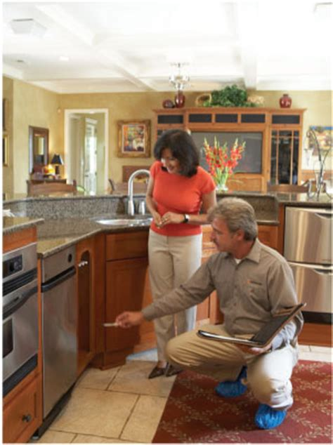 kitchen cabinets frame repair cabinet molding and door refacing furniture medic of