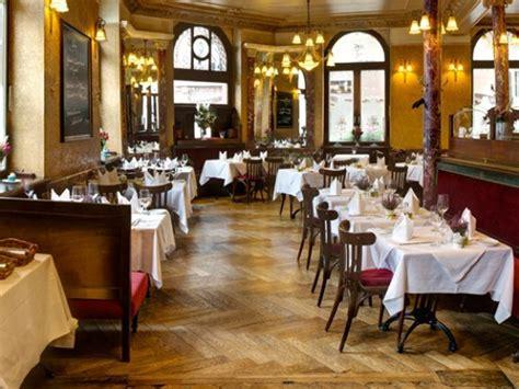 schicke restaurants stuttgart restaurant mit franz 246 sischem charme in freiburg mieten
