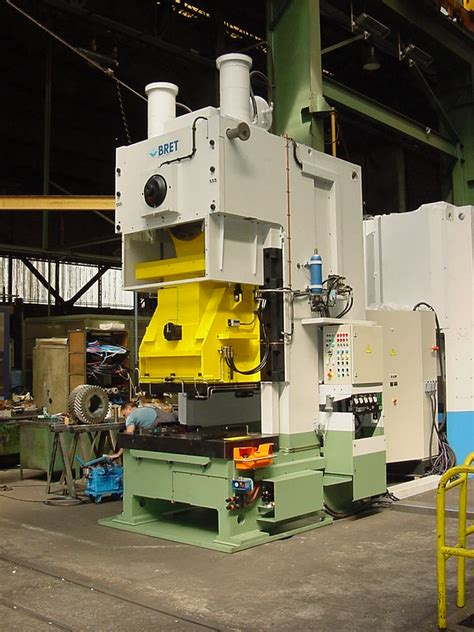 Press Machine mechanical press machine for sale power presses