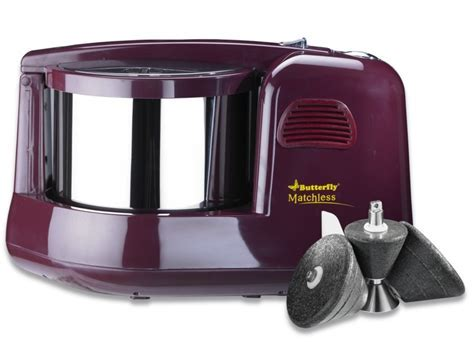 Matchless   Butterfly Home Appliances