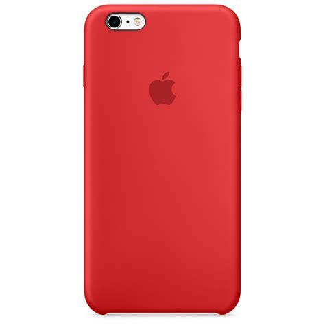 Iphone 6 Iphone6 Iphone 6s Silikon Original Korea T301 7 apple silikon iphone 6s plus k箟l箟f箟 k箟rm箟z箟 fiyat箟 ve 214 zellikleri troy e store