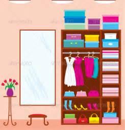 clip wardrobe clipart clipart suggest