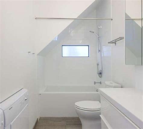 come arredare un bagno piccolo con lavatrice bagno piccolo con lavatrice foto 5 40 design mag