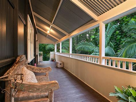 outdoor area ideas with verandah designs realestate au