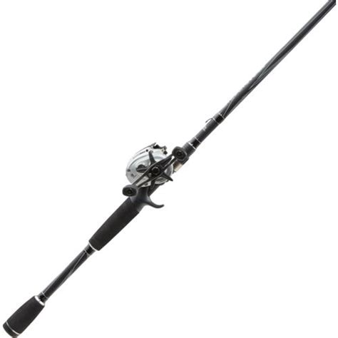 Reel Spinning Abu Garcia Silver Max Sp20 Size 2000 6 Bearings Ratio 5 abu garcia silver max baitcast rod and reel combo academy