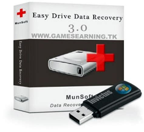 easy data recovery software full version easy drive data recovery 3 0 full version free download