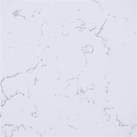 Closeout Bathroom Vanities Venatino Polished Quartz Slab Random 1 1 4 Marble System
