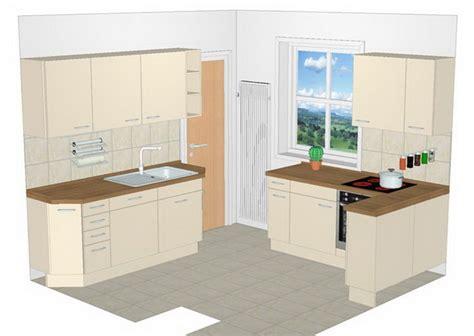 kleine küchen k 252 che essplatz kleine