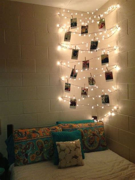 String lights in bedroom 25 best ideas about white string lights on pinterest indoor string