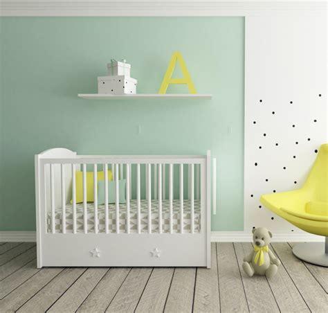decoration chambre d enfants id 233 es d 233 co pour chambre d enfant magazine avantages