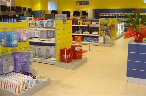 negozi arredamento pesaro negozi arredamento pesaro ispirazione di design interni