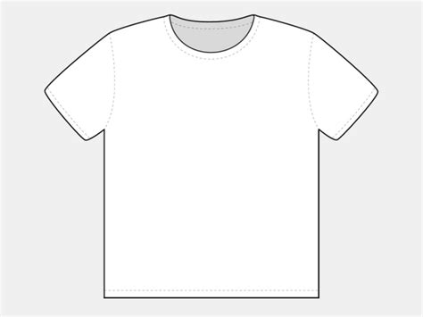 t shirt design image free images at clker vector