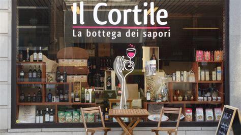 il cortile restaurant il cortile restaurant italien gand 9000