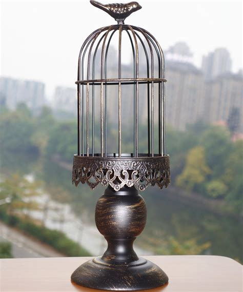 online get cheap vintage bird cage aliexpress com