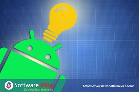 android tips 13 essential android tips and tricks you should not miss
