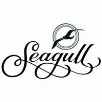 guitar center brands of the world download vector seagull guitar brands of the world download vector