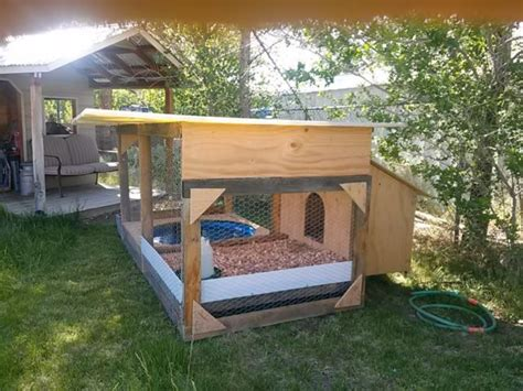 duck house ideas a duck house home design garden architecture blog magazine