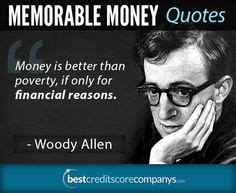 movie quotes money 1000 images about memorable money quotes on pinterest