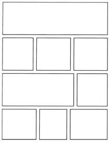 comic book templates 1000 images about get smart on