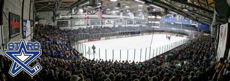 hockey lincoln ne schedule lincoln convention and visitors bureau