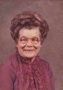 frances key obituary elliott sons funeral home augusta ga