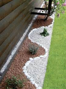 steine gartengestaltung dise 241 o de jardines con piedras decoraci 243 n de interiores