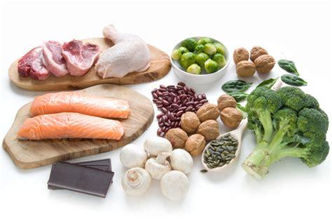 alimenti ferro tabella gli alimenti ricchi di ferro quali sono farmaco e cura